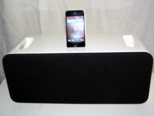 Altavoz Apple iPod Hi-Fi