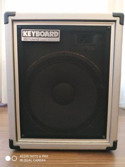 Cube-60 Keyboard