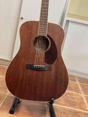 Fender PM-1 Standard Dreadnought AM Natural