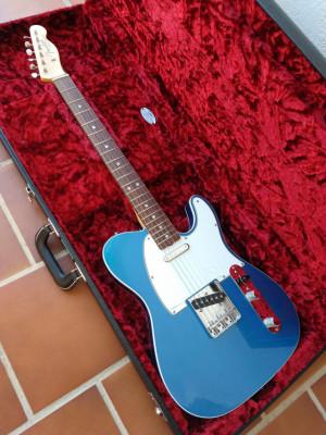 Fender Telecaster American Original 60's