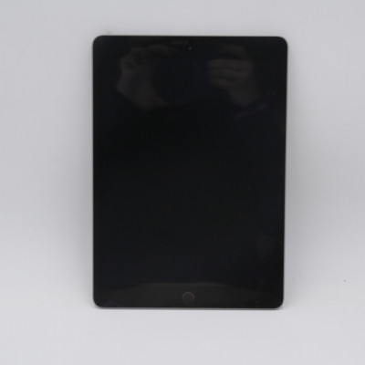iPad 5 32 GB wifi de segunda mano E321897
