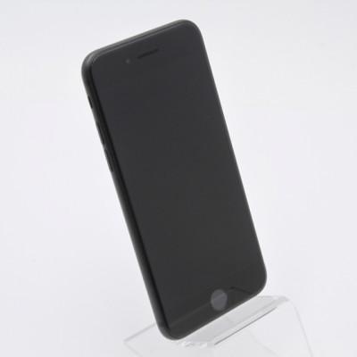 IPHONE 7 de 32GB Black de segunda mano E319398