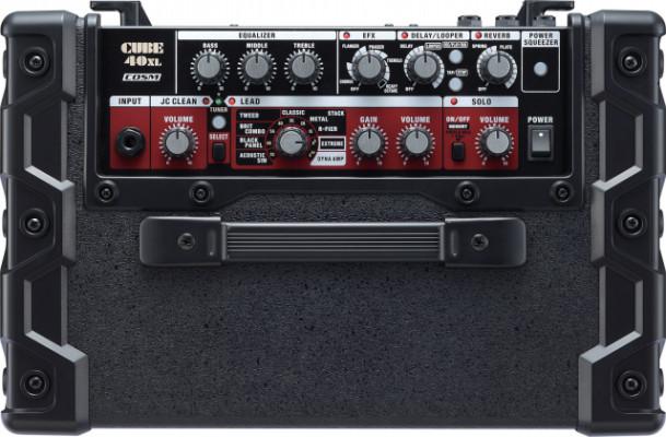 Roland Cube 40XL