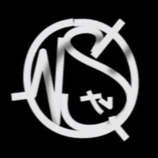 estudio de grabación profesional rap hip hop Madrid