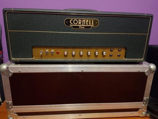 CAMBIO CORNELL PLEXI 45/50