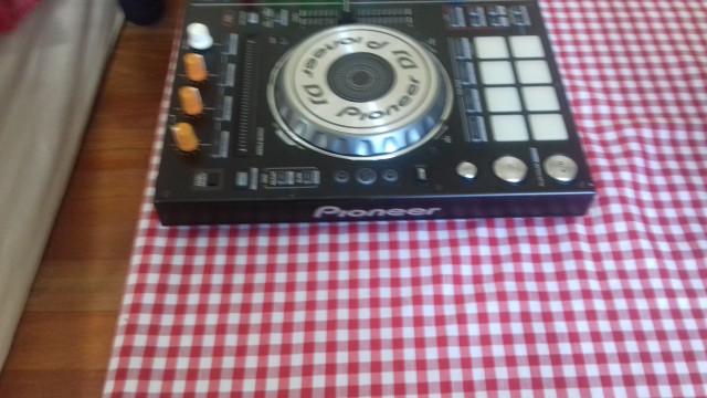 Pioneer Ddj-Sx Licencia Rekordbox