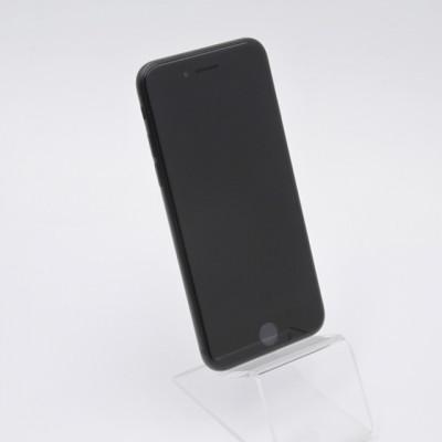 IPHONE 7 de 256GB Black de segunda mano E320401