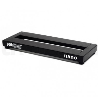 Pedaltrain Nano SC