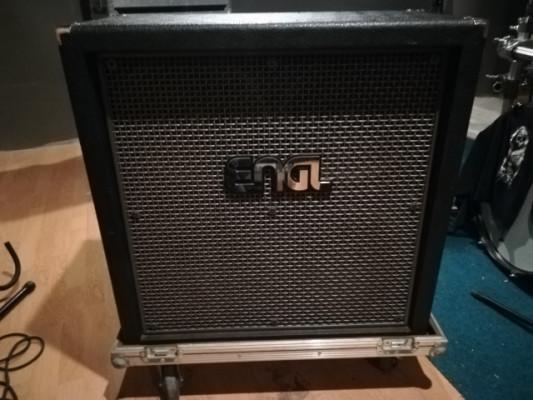 Engl 4x12 standar