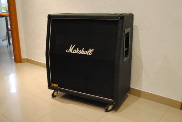 Marshall 1960 4X12 (MEJORADA)