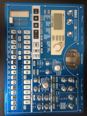 Korg EMX-1 como nuevo