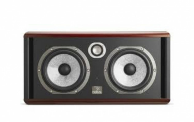 Monitores Focal Twin6 Be