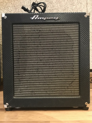 Combo Ampeg MADE IN USA