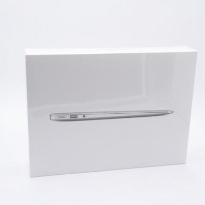 Macbook Air 13 i5 a 1,8 Ghz precintado E320433
