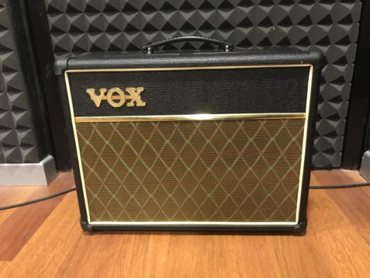 Vox dA20 Classic