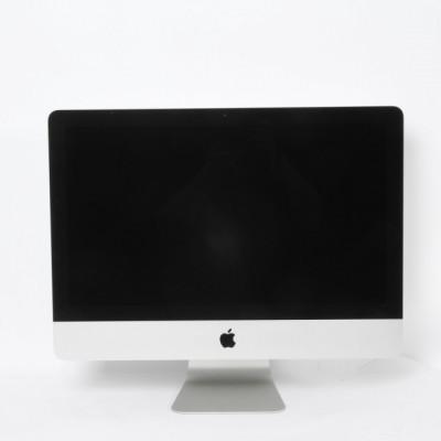 iMac 21'5 i5 a 2,7 Ghz de segunda mano E320467