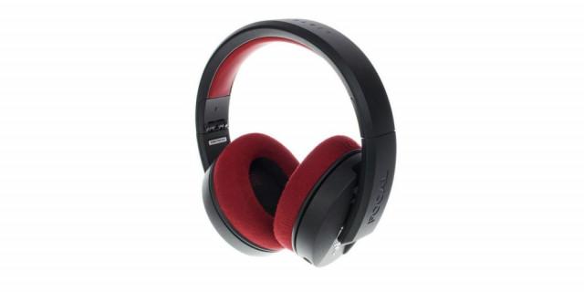 Focal Listen Pro por Roland Tr8