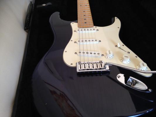 Fender Stratocaster Custom Shop, Classic 2.002