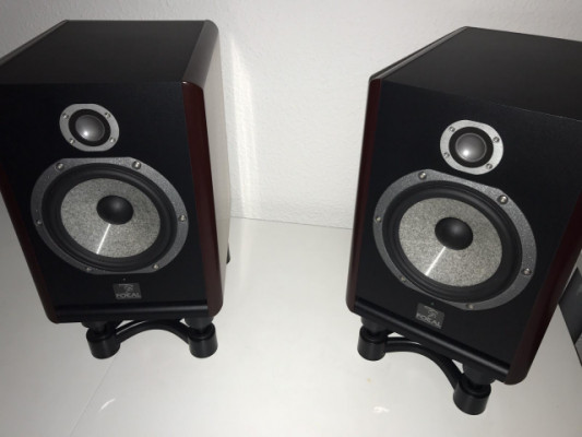 Focal SOLO 6