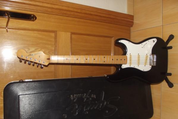 Fender Squier Bullet 1985 Made in Japan