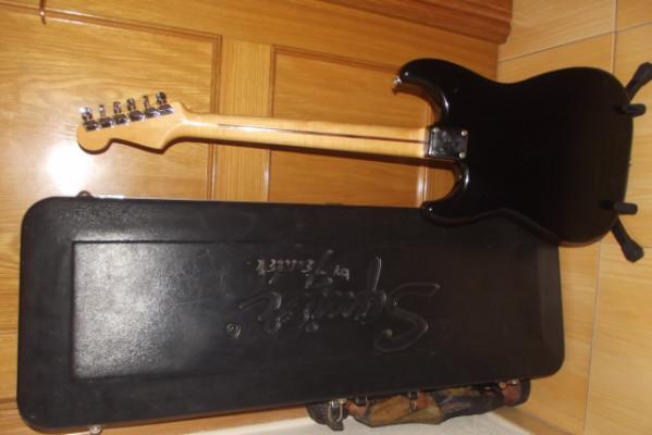 Fender Bullet 1985