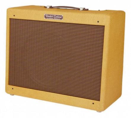 Fender Tweed Deluxe ('57)