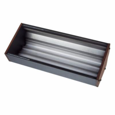 Moog Music  caja eurorack  32 60HP/12 pulgadas