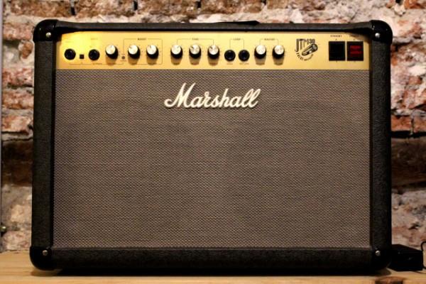 Marshall JTM30 (1995)