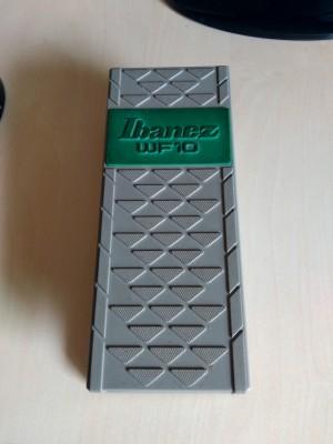 Wahwah Vintage - Ibanez WF10 Made in Japan - RESERVADO