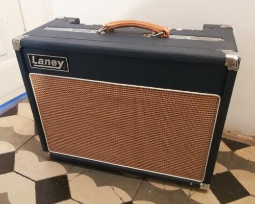 LIONHEART - LANEY L5T 112