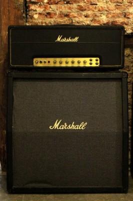Marshall 1959 Super Lead 100 (1973)