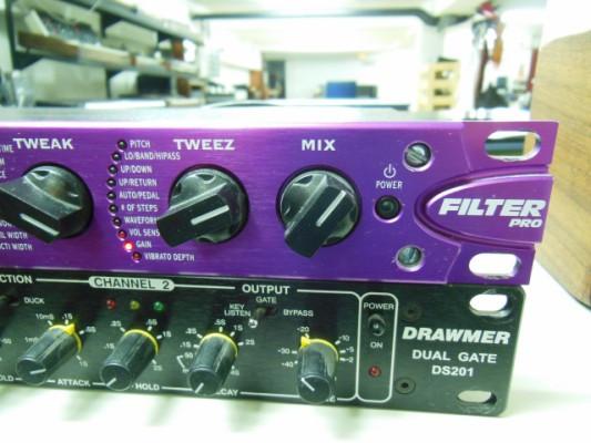 Line6  FILTER Pro