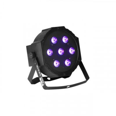 Pro Light SLIM 28 RGBW (4 en 1) PAR LED