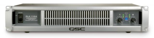 etapa de potencia QSC (axe, kemper, etc)