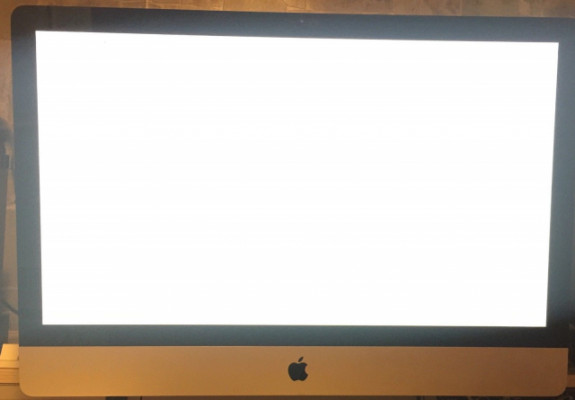 "Imac 27"" 2,8 GHz Intel Core i7, 32GB Ram DDR3, SSD 500GB, HD 2TB,"