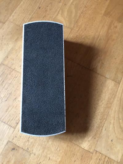 ERNIE BALL pedal de volumen y expresion