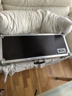 Case para M-Audio 49