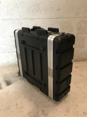 Maletas Fly-case