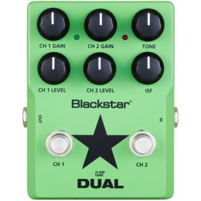 Pedal Blackstar LT Dual - B-stock