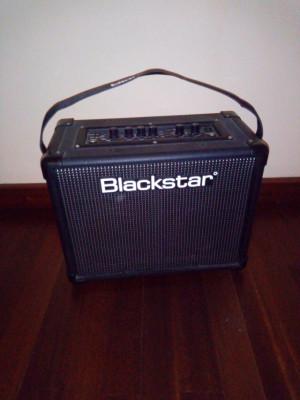Blackstar id-core 20 v2