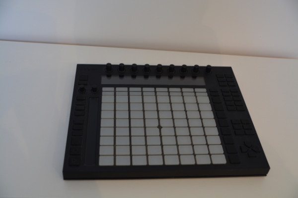Ableton Push 1