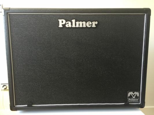 Pantalla FRFR Palmer 112 con Celestion FTX1225 ***RESERVADA***