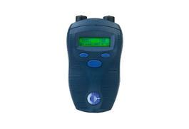 Petaca inalámbrica Clear-Com FS-BP ( Inter-Com)
