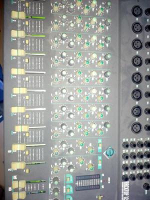 racktop 12 mix.generalmusic