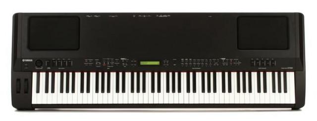 Compro Yamaha CP4 o CP300