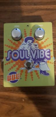 BBE Soul Vibe
