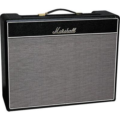 Marshall Bluesbreaker 1962 reissue