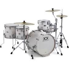 bateria drumcraft