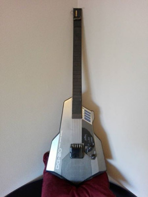 Guitarra Casio DG-20