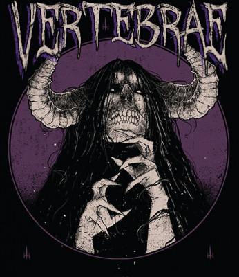 death metal/sludge busca bateria (Madrid)